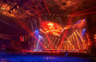 RUSLAN QUINTA – Jubiläumskonzert