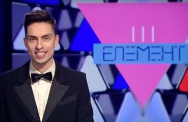 Денис Хохлов (Profi Ltd) о М1 Music Awards