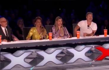 Americans Got Talent 13 Season